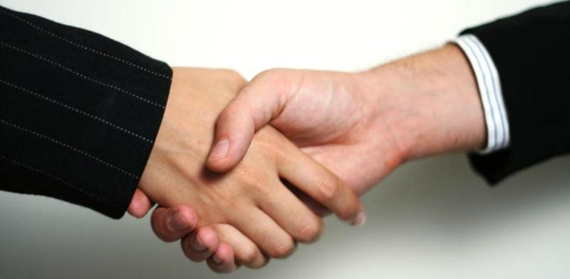 g-1-02-itec-systems-handshake