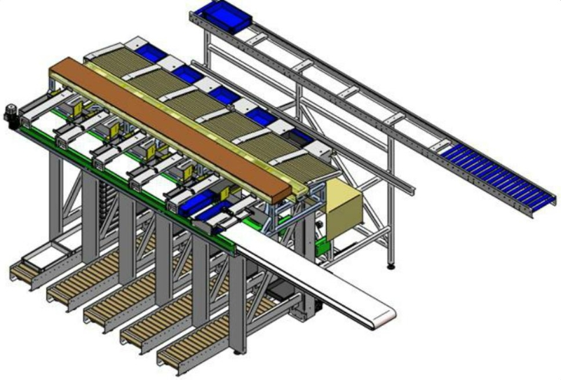 g-1-07-ontwerp-sorteersysteem