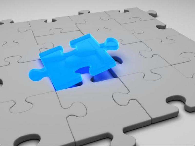 g-1-09-oplossingen-puzzle